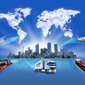 Điều kiện thành lập công ty có ngành nghề kinh doanh dịch vụ bưu chính-sblaw
