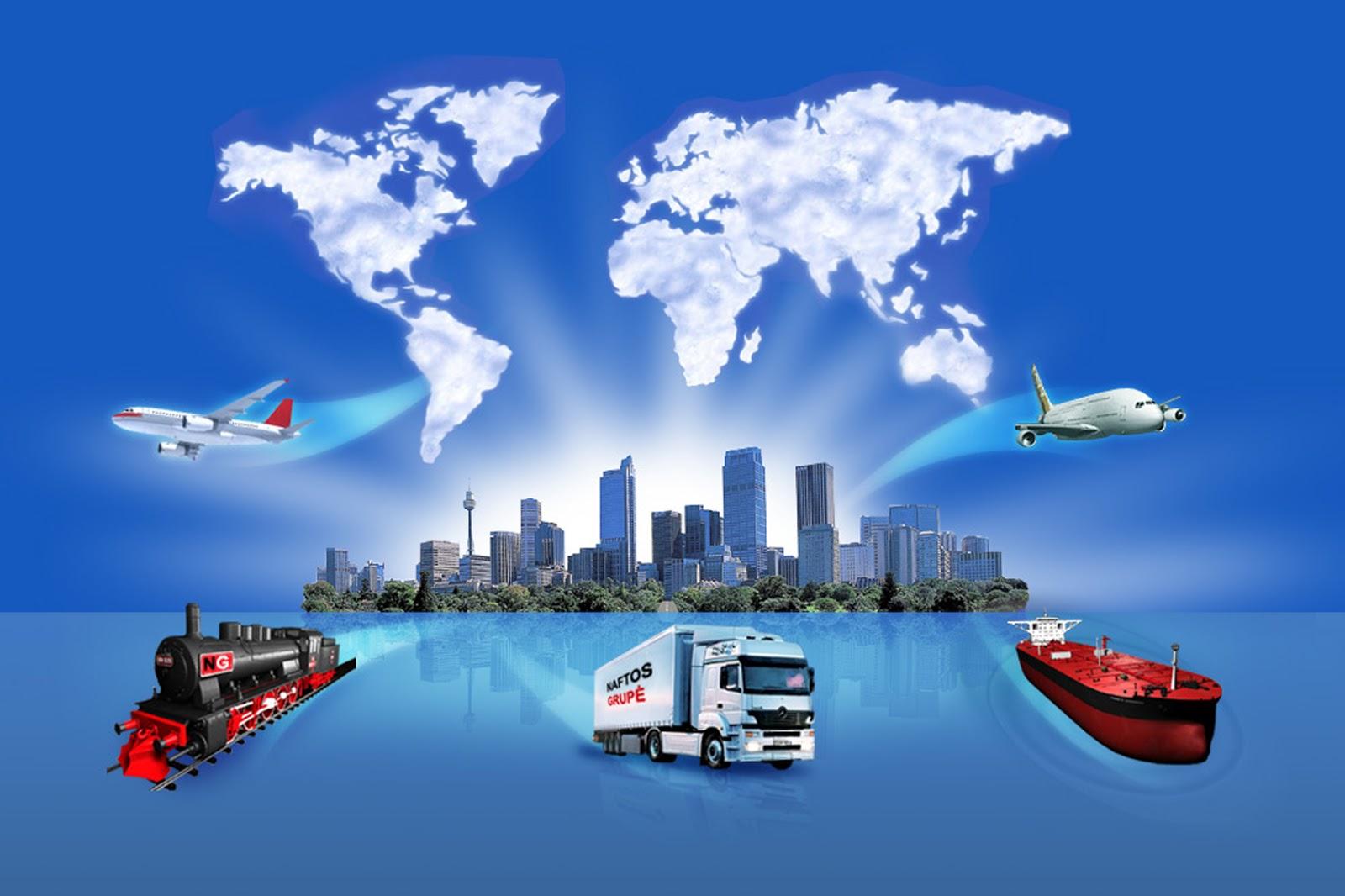 Điều kiện thành lập công ty có ngành nghề kinh doanh dịch vụ bưu chính
