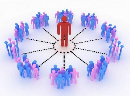 Điều kiện và Thủ tục để thành lập tập đoàn kinh tế