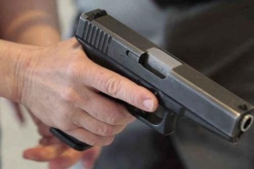05 trường hợp cần cảnh báo trước khi nổ súng và 06 trường hợp nổ súng không cần cảnh báo