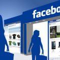 Bán hàng trên Facebook- Phải nộp những loại thuế nào-sblaw