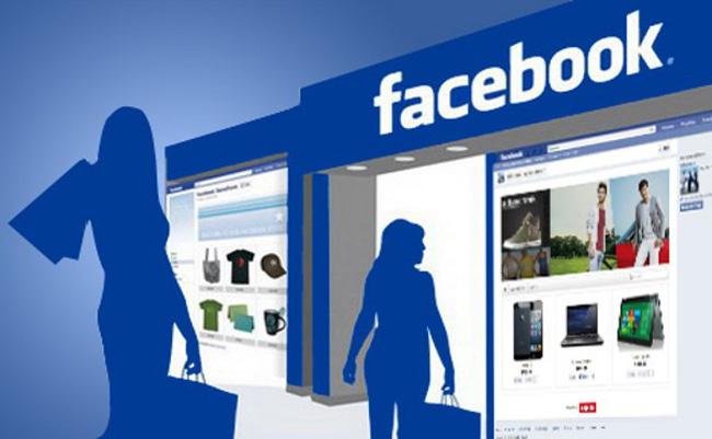 Bán hàng trên Facebook: Phải nộp những loại thuế nào?