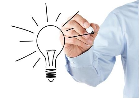 Bảo hộ sở hữu trí tuệ là đầu tư và nâng cao giá trị của doanh nghiệp