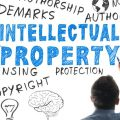 Bảo vệ và phát triển tài sản trí tuệ của doanh nghiệp-sblaw