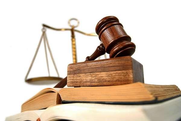 Khi nào đánh ghen sẽ bị coi là vi phạm pháp luật?