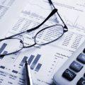 Cho phép sử dụng tài sản công tại đơn vị sự nghiệp công lập vào mục đích kinh doanh-sblaw