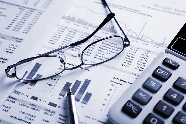 Cho phép sử dụng tài sản công tại đơn vị sự nghiệp công lập vào mục đích kinh doanh
