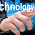 Hợp đồng chuyển giao công nghệ có bắt buộc phải đăng ký-sblaw