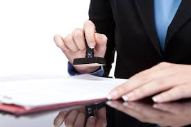 Hợp đồng thuê nhà có buộc phải công chứng?