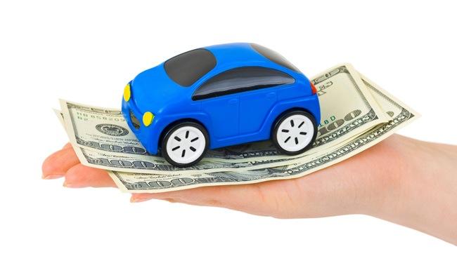 Hai người mua xe ô tô chung, làm sao để đảm bảo được quyền lợi của cả hai người?