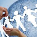 Khái niệm, đặc điểm của nhượng quyền thương mại-sblaw