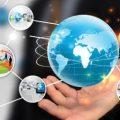Khái quát về chuyển giao công nghệ-sblaw