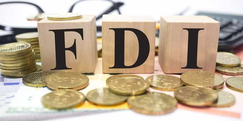 Lập chi nhánh công ty FDI tại Đà Nẵng