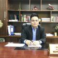 Lawyer_Nguyễn Thanh Hà