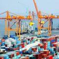 Luật Quản lý Ngoại thương_ Quy định mới về giấy phép điều kiện xuất khẩu nhập khẩu-sblaw