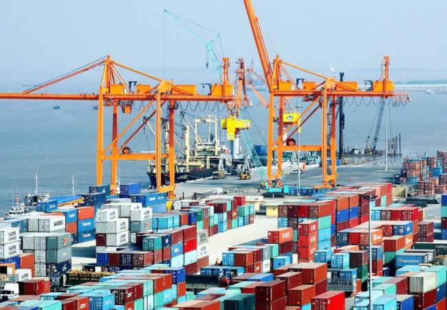 Luật Quản lý Ngoại thương: Quy định mới về giấy phép, điều kiện xuất khẩu, nhập khẩu