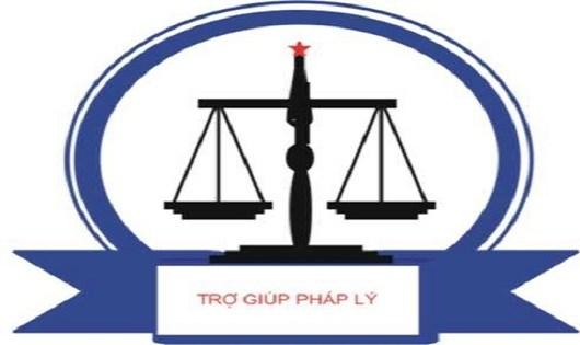 Luật Trợ giúp pháp lý năm 2017: Thêm nhiều đối tượng được trợ giúp pháp lý