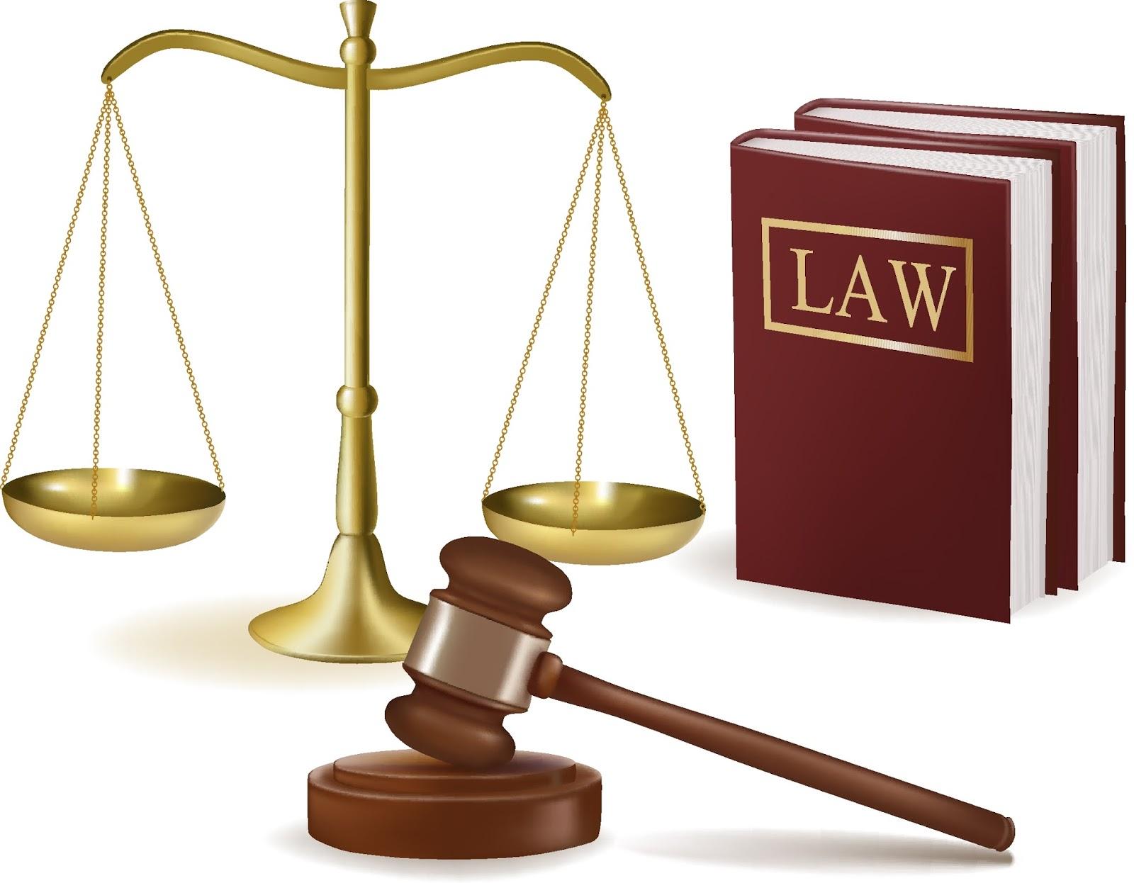 Một số điểm mới nổi bật của Bộ luật Hình sự sửa đổi 2017