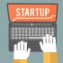 Hành lang pháp lý cho doanh nghiệp khởi nghiệp