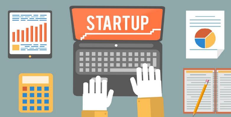 Marketing cho doanh nghiệp Startup: Những điều nên và không nên làm
