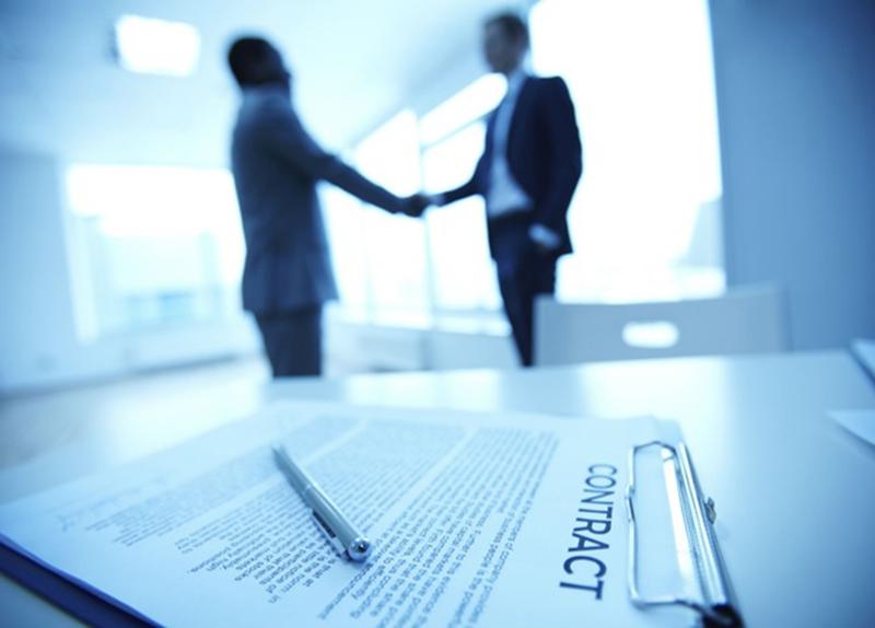 Nghĩa vụ của bên nhận quyền trong hoạt động nhượng quyền thương mại
