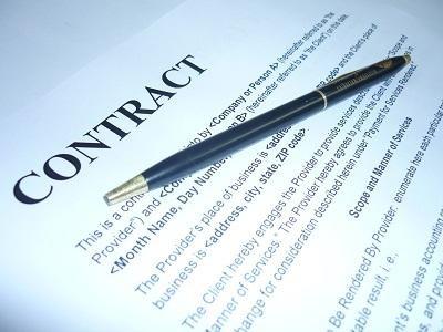 Những điều kiện để hợp đồng mua bán hàng hóa có hiệu lực theo quy định của pháp luật là gì?