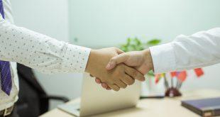 Quyền và nghĩa vụ của các bên trong hợp đồng chuyển giao công nghệ