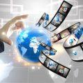 Quy định mới về Hợp đồng chuyển giao công nghệ-sblaw
