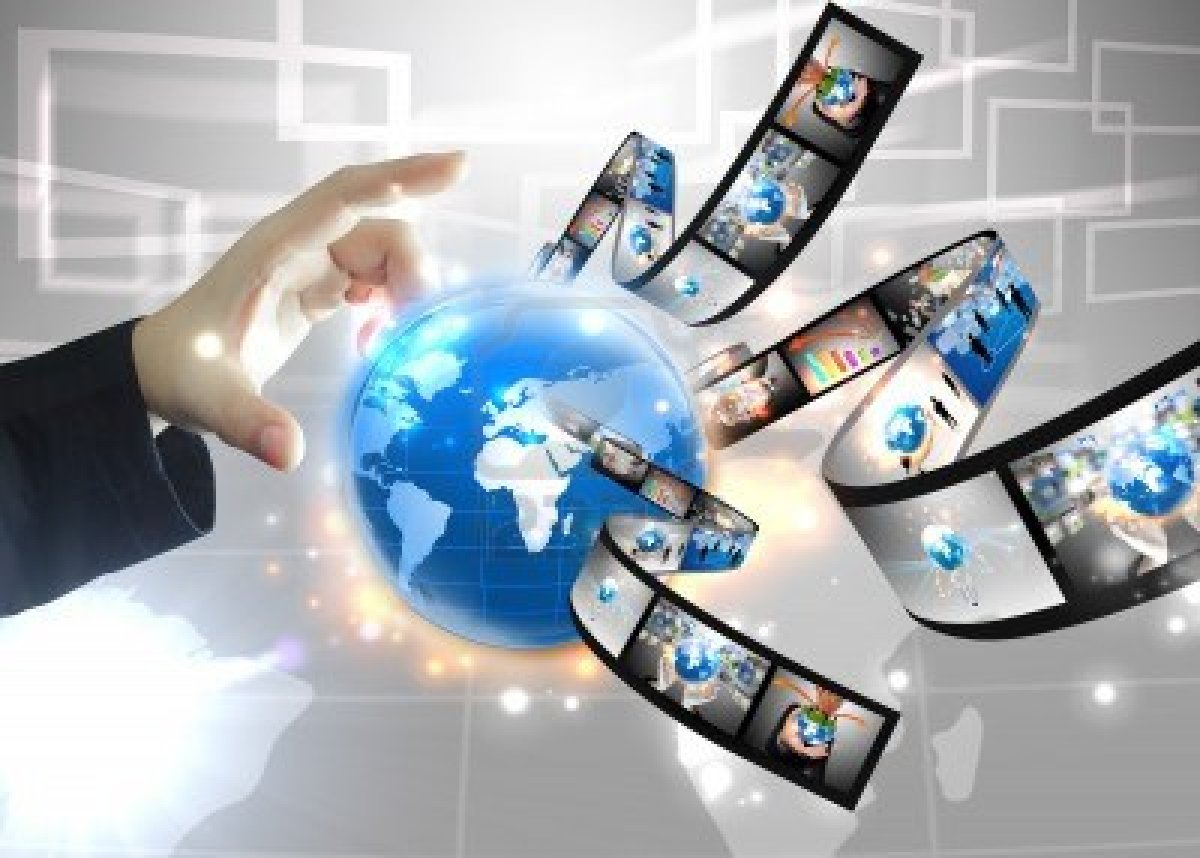 Quy định mới về Hợp đồng chuyển giao công nghệ