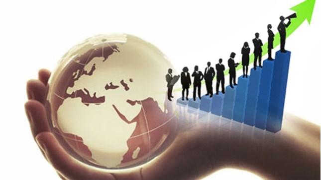 Quy định về Tập đoàn kinh tế theo Luật Doanh nghiệp năm 2014
