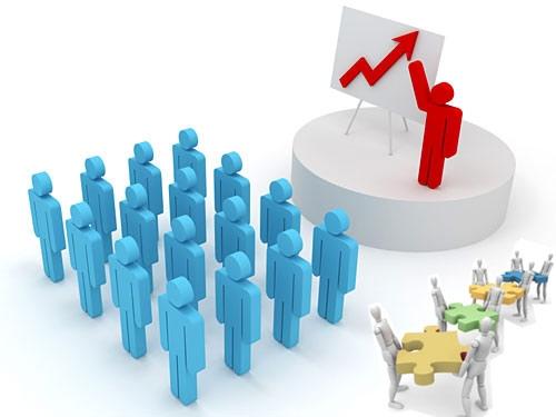 Quy định về cơ cấu tổ chức, quản lý của một tập đoàn kinh tế