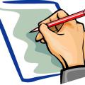 Quy định về phạm vi thực hiện công việc ủy quyền-sblaw
