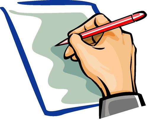 Quy định về phạm vi thực hiện công việc ủy quyền