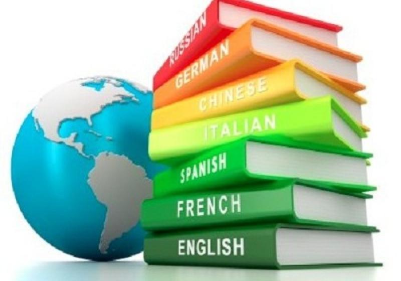 Tư vấn thành lập trung tâm ngoại ngữ và trung tâm tư vấn du học