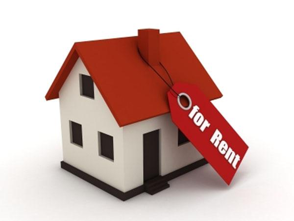 Tư vấn thỏa thuận chấm dứt hợp đồng thuê nhà trước thời hạn