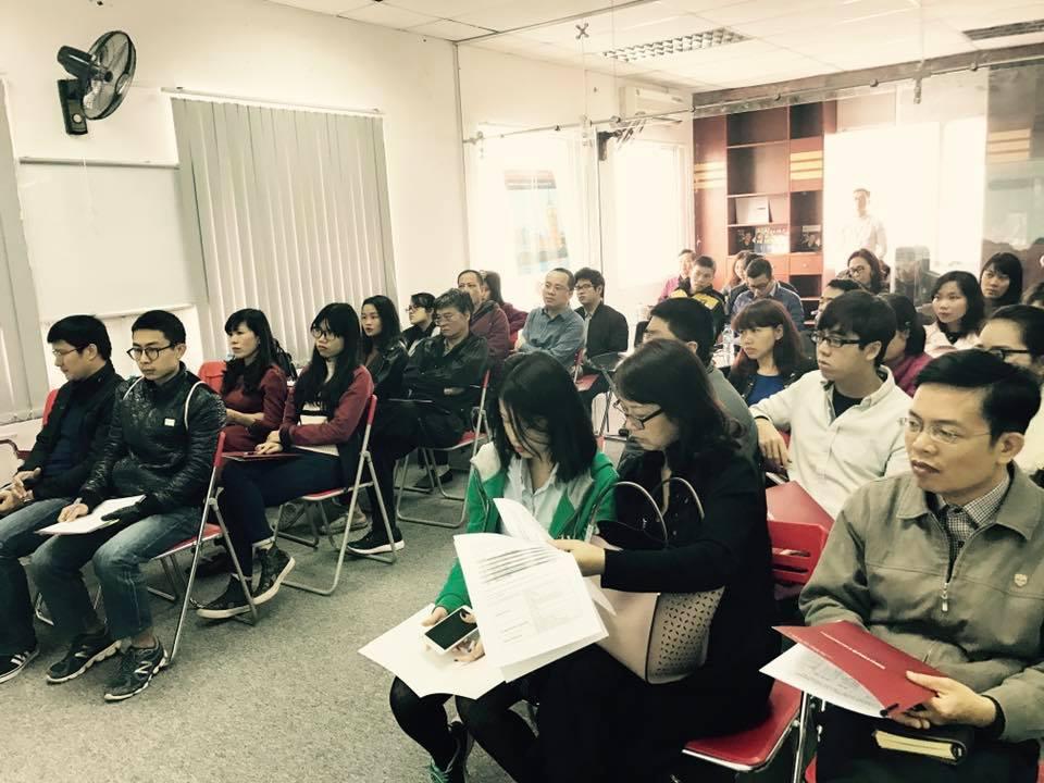 Tư vấn trình tự xin giấy phép mở công ty đào tào tiếng Nhật và dịch vụ tư vấn du học