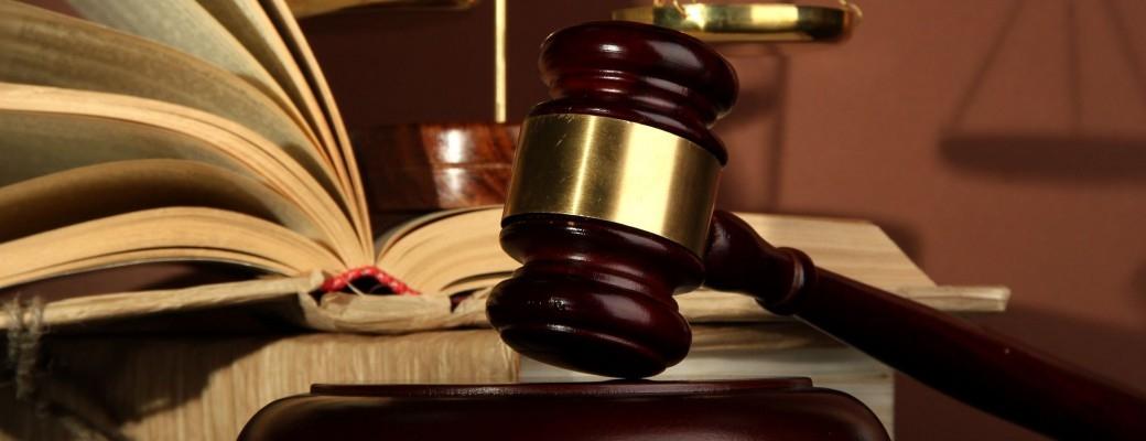 Tư vấn về hợp đồng gửi giữ tài sản