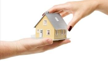 Tư vấn về hợp đồng mượn tài sản