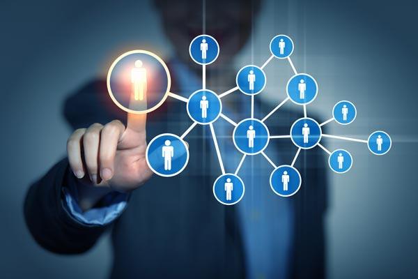 Tư vấn về việc đăng ký cấp giấy phép trang thông tin điện tử tổng hợp
