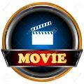 Tư vấn về việc xin giấy phép kinh doanh - sản xuất phim-sblaw