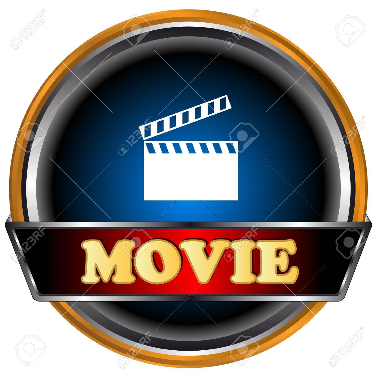 Tư vấn về việc xin giấy phép kinh doanh – Sản xuất phim điện ảnh