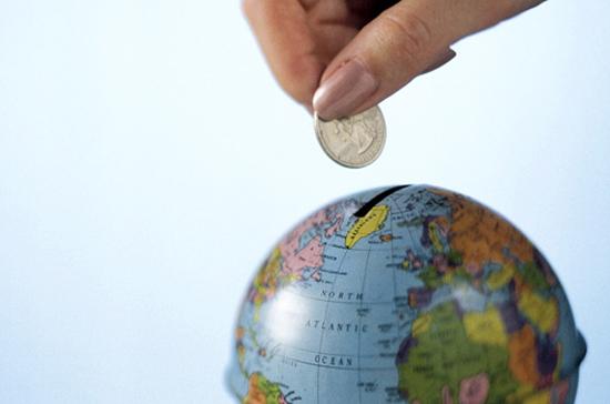Tư vấn xin giấy phép đầu tư ra nước ngoài