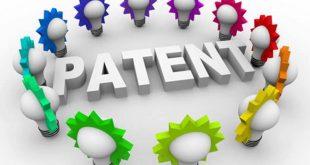 Thông báo về số lượng yêu cầu thẩm định nhanh đơn sáng chế (PPH)