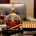 Thắt chặt quy định hàng xách tay đối với rượu_xì gà-sblaw