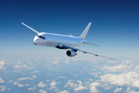 Thủ tục lập hãng hàng không tại Việt Nam