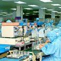 Thủ tục mua bán hàng hoá cho doanh nghiệp chế xuất-sblaw