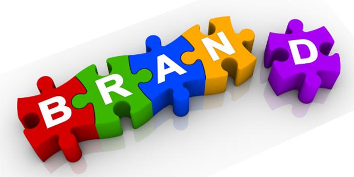 Vì sao việc xây dựng thương hiệu lại quan trọng?