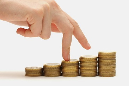 Xử lý tài sản khi doanh nghiệp phá sản