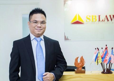 lawyer N.T. Hà-sblaw
