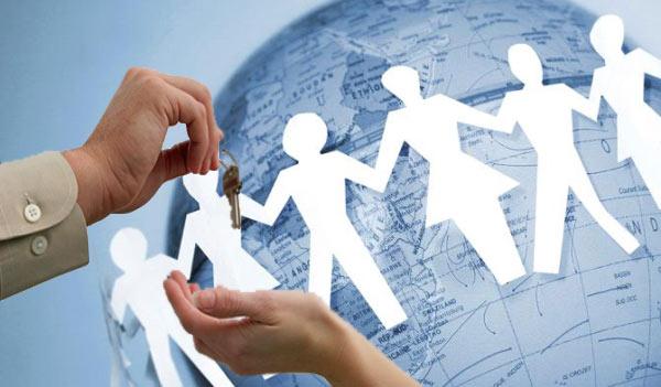 Tư vấn về nhượng quyền thương mại tại Việt Nam